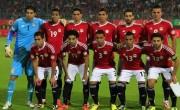 西班牙的世界杯奚落十一